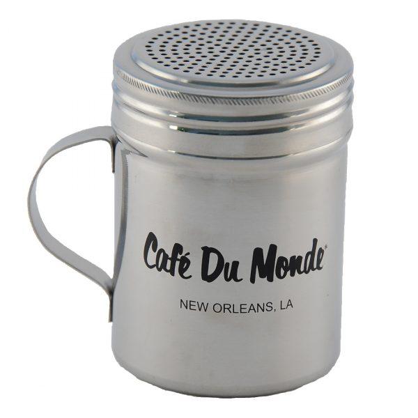 Cafe du Monde Cafe Sugar Shaker
