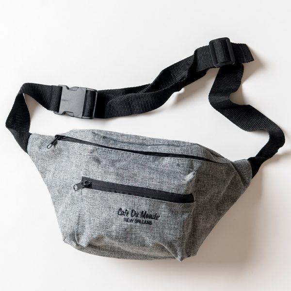 Cafe du Monde Bell Tote Bag